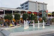 44 piazza fontana
