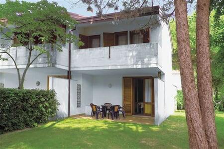 Villaggio Principe (8)