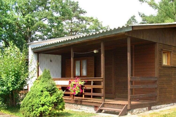 241_ext bungalov1