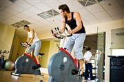 09 fitness04 new