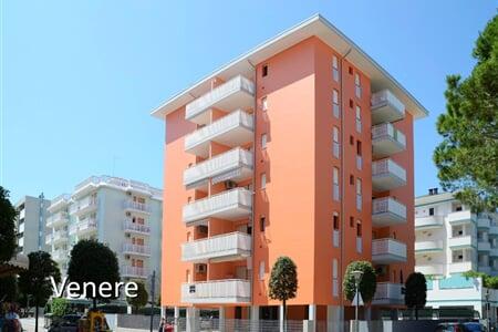 Apartmány Al Mare (13)