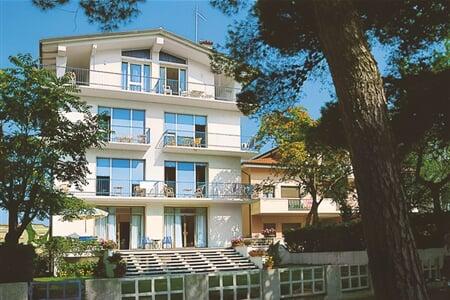 Villa Dal Moro (13)