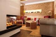 Hotel**** Nassfeld 03