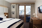 Hotel**** Nassfeld 06