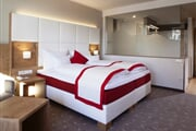 Hotel**** Nassfeld 07