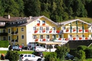 hotel**** Sonnenhügel 09