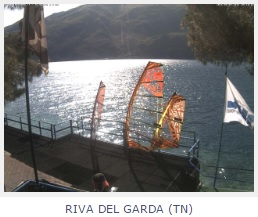 Webcam Riva
