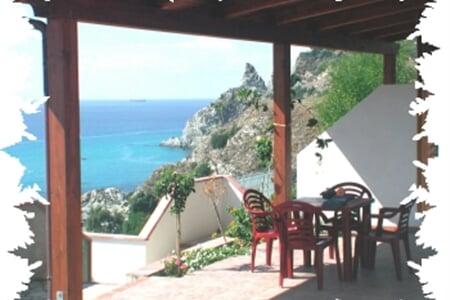 Hotel Villaggio Eden, Ricadi (15)