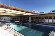 Hotel**** Sonnenalpe 02