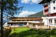 Hotel**** Sonnenalpe 04