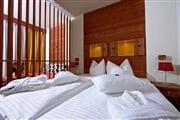 Hotel**** Sonnenalpe 07