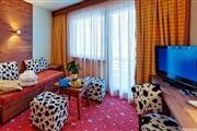 Hotel**** Sonnenalpe 08