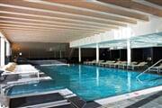 Hotel**** Sonnenalpe 10