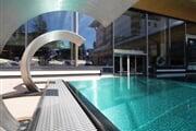 Hotel**** Sonnenalpe 11