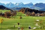 Golf Windischgarsten 03