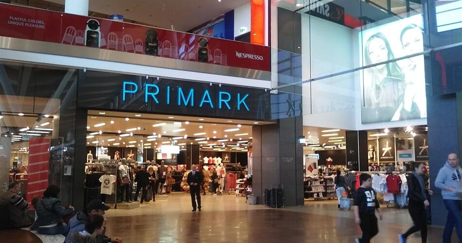 Primark6