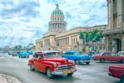 Havana (8)