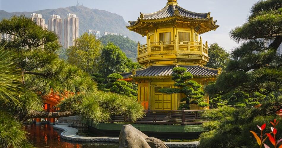 Hongkong_temple_dreamstime_xl_36364215