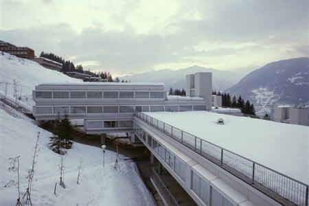 Hotel Solaria, Marilleva 1400 (9)