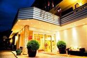 Hotel**** Zanker (Korutany) 11