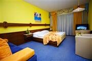 Hotel**** Zanker (Korutany) 14