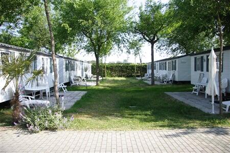 Camping Klaus, Cavallino (MaxiPetra) 9