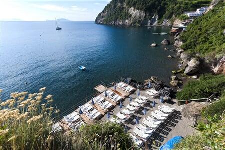 Hotel Giardino delle Ninfe, Ischia Ponte (10)