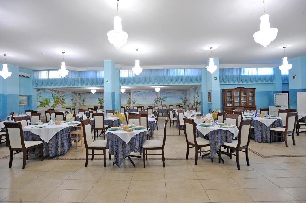 Hotel giardino roseto degli abruzzi consultour specialista na it lii - Hotel giardino roseto degli abruzzi ...