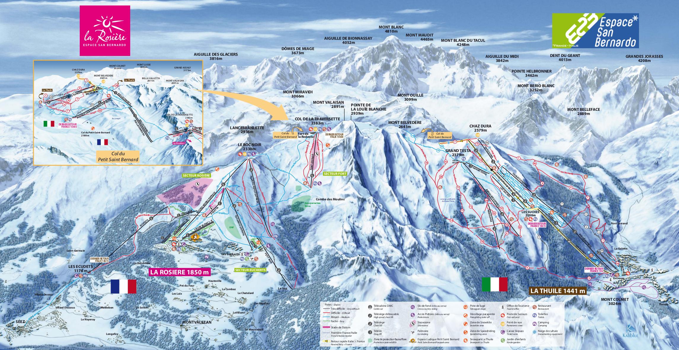 FR_LaRosiere_Ski area 2015