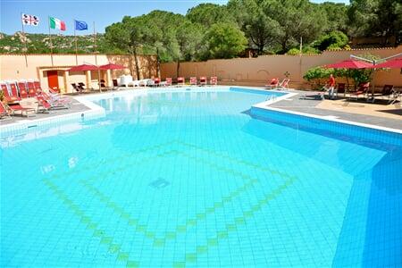 Club Esse Villaggio Cala Bitta, Baia Sardinia (4)