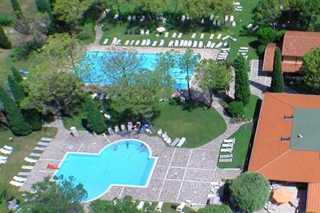 West Garda Hotel, Padenghe (23)