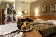 06 Ketagyas szoba  2