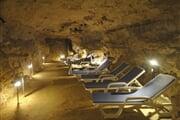 15 barlang