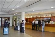 HH Pelion hall (5)