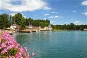 Hotel_Europa_fit_Heviz_thermal_lake (5)