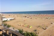 pohled na plaz-Sayonara