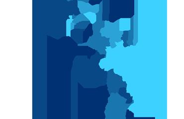 Slepa Mapa Jizni Ameriky Cestovani Cz