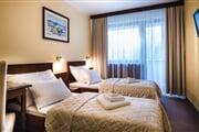3 - DBL room
