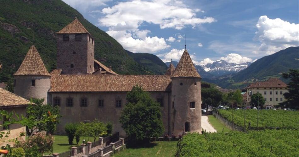Bolzano-11