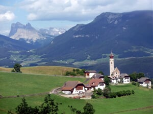 Bolzano-20