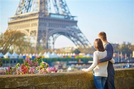 Paříž A21