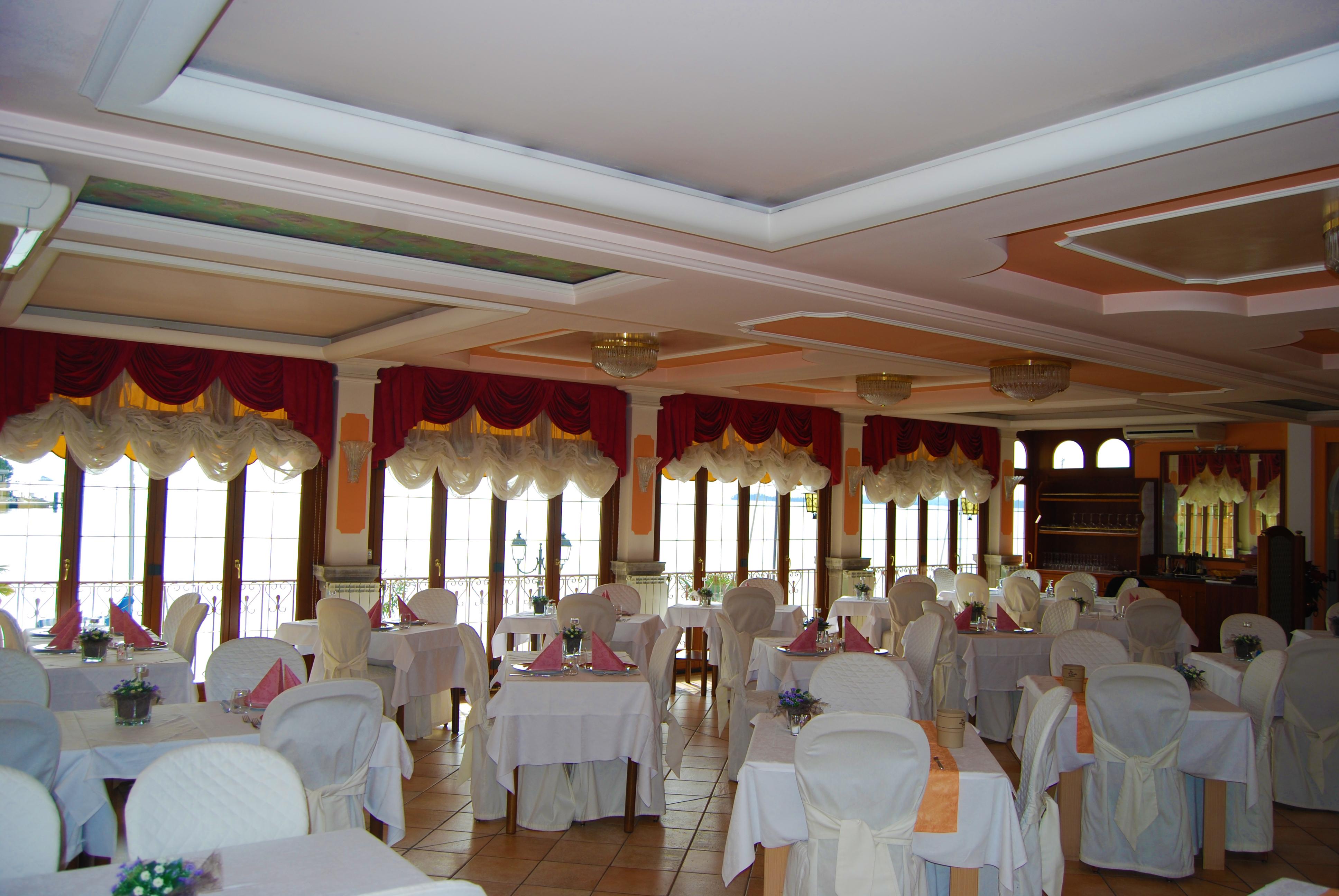 Hotel bel soggiorno toscolano maderno consultour for Hotel bel soggiorno toscolano maderno