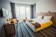 01 standard double room_01