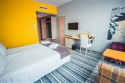 02 standard double room_02