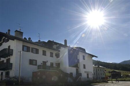 Casa Rosa_Livigno_Rasia  (3)