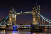 tower-bridge-m