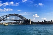 sydney-harbour-bridge-s