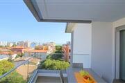 residence_bilo balcony