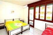 residence_480e520a8872a8fbbbabc4620dd133de
