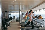18 MSC Opera - Fitness centrum